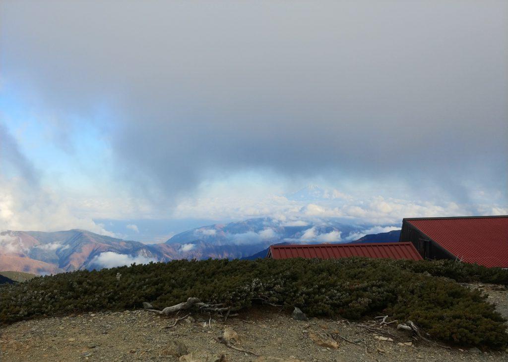 富士山方面1
